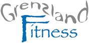 Grenzland Fitness