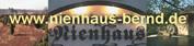 Nienhaus